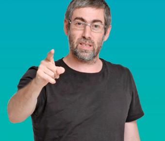 Іцхак Пінтосевич